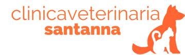 Clinica Veterinaria Sant'Anna