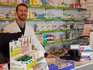Farmacia Di Sommo
